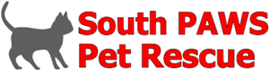 South Paws Rescue